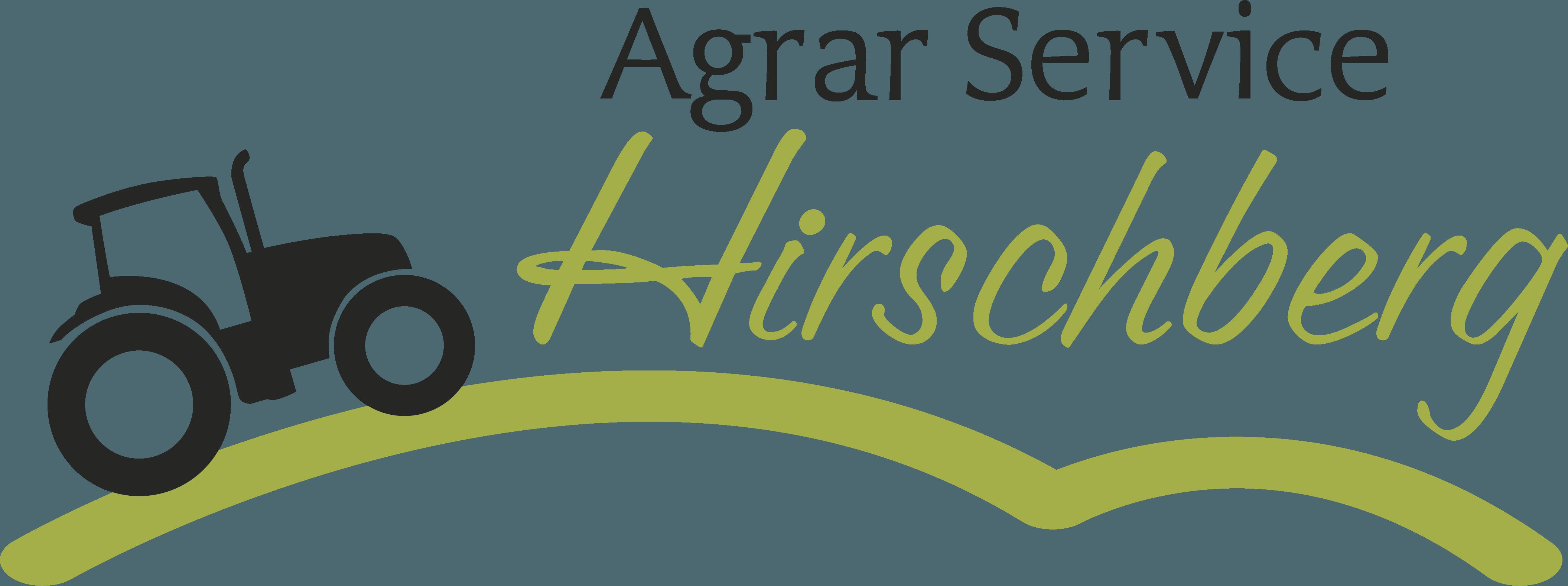 Agrarservice Hirschberg